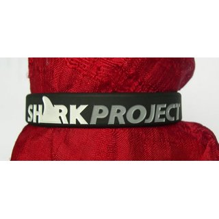 Charity-Band Sharkproject